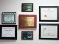 11 - credentials