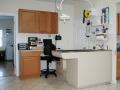 18 - dental station